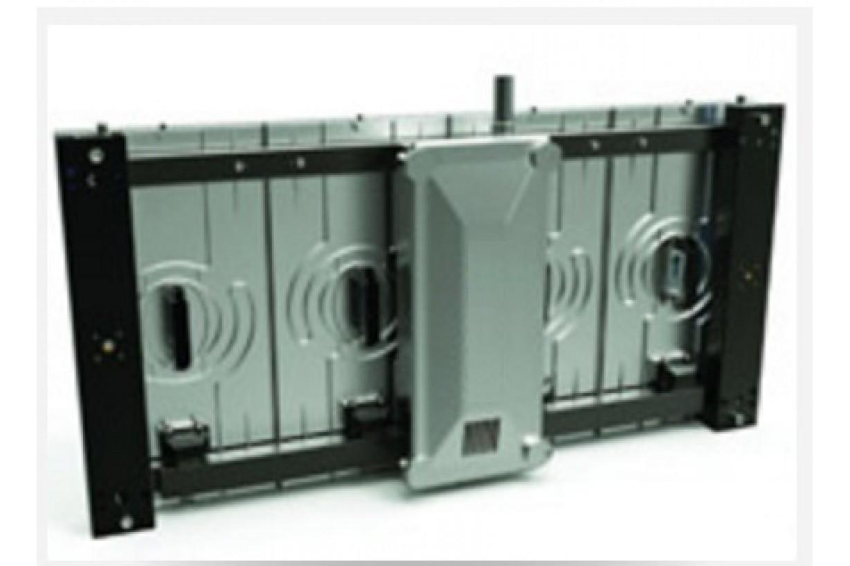 Ledmatik P1-P2,5-P4-P5-P6-P8-P10-Perde Led Ekran Sistemeleri
